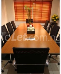 Office Space Commercial Property for rent Ikoyi, Eti Osa, Lagos Ikoyi Lagos