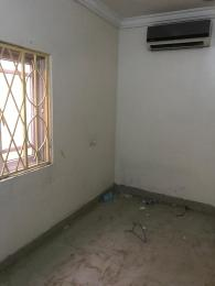 1 bedroom mini flat  Mini flat Flat / Apartment for rent Zone 6 Wuse 1 Abuja
