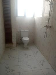 1 bedroom mini flat  Mini flat Flat / Apartment for rent ONIRU Victoria Island Lagos