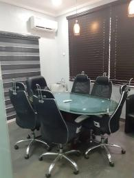 Private Office Co working space for rent Yaba phase 2 Sabo Yaba Lagos
