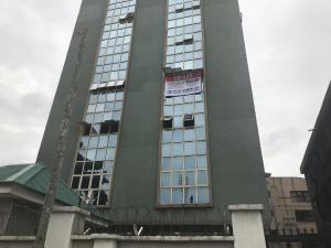 Office Space Commercial Property for rent Eko hotel and suites Victoria Island Lagos