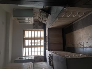 2 bedroom Flat / Apartment for rent Bethel Estate by Mutual Alpha Court Estate Iponri Surulere Lagos