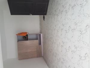 2 bedroom Flat / Apartment for rent Bethel Estate by Mutual Alpha Court Estate Iponri Surulere Lagos