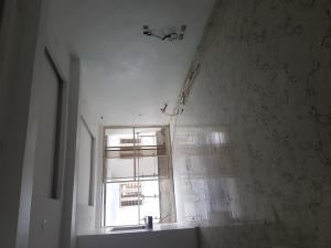 3 bedroom Flat / Apartment for sale Bethel Estate by Mutual Alpha Court  Iponri Surulere Lagos