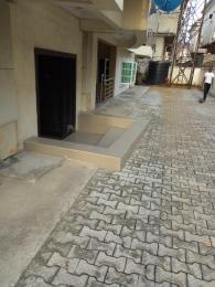 1 bedroom mini flat  Boys Quarters Flat / Apartment for rent Off Kusenla road, by Conoil Ikate Lekki Lagos