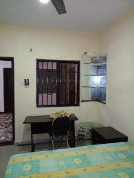 1 bedroom mini flat  Self Contain Flat / Apartment for rent Off Ibrahim Eletu street Osapa london Lekki Lagos