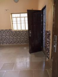 1 bedroom mini flat  Penthouse Flat / Apartment for rent U.I 2nd gate ibadan Ibadan polytechnic/ University of Ibadan Ibadan Oyo