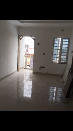 1 bedroom mini flat  Self Contain Flat / Apartment for rent Akoka Yaba Lagos