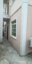 1 bedroom mini flat  Self Contain Flat / Apartment for rent . Fola Agoro Yaba Lagos