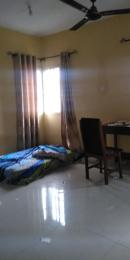Self Contain Flat / Apartment for rent Off st finbarrs road akoka close to unilag Akoka Yaba Lagos