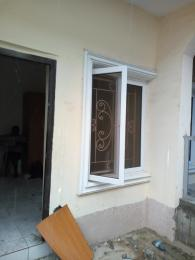 1 bedroom mini flat  Boys Quarters Flat / Apartment for rent Meadow Hall way Ikate Lekki Lagos