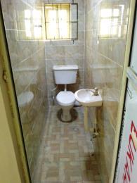Mini flat Flat / Apartment for rent Old Ikoyi Ikoyi Lagos