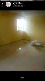 Self Contain Flat / Apartment for rent Ogudu Road Ojota Lagos
