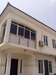 1 bedroom mini flat  Self Contain Flat / Apartment for rent off Freedom way Lekki Phase 1 Lekki Lagos