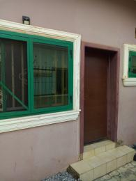 1 bedroom mini flat  Self Contain Flat / Apartment for rent Monarch Garden Estate Life Camp Abuja