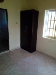 1 bedroom mini flat  Self Contain Flat / Apartment for rent By American international School Durumi Abuja