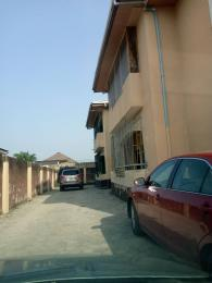 1 bedroom mini flat  Shared Apartment Flat / Apartment for rent off Cooperative Villa Badore Ajah Lagos