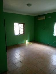 1 bedroom mini flat  Shared Apartment Flat / Apartment for rent off Cooperative Villa Badore Ajah Lagos
