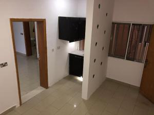 1 bedroom mini flat  Mini flat Flat / Apartment for rent Yeye Olofin Lekki Phase 1 Lekki Lagos
