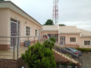 1 bedroom mini flat  Mini flat Flat / Apartment for rent Lugbe Abuja
