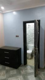 1 bedroom mini flat  Studio Apartment Flat / Apartment for rent Norman William Ikoyi S.W Ikoyi Lagos