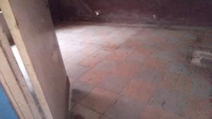 Studio Apartment Flat / Apartment for rent Montgomery Sabo Yaba Lagos