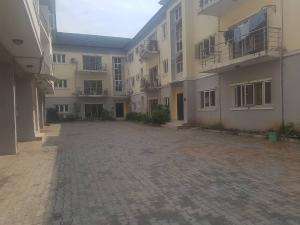 3 bedroom Flat / Apartment for rent -- Opebi Ikeja Lagos