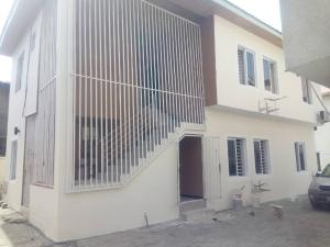 2 bedroom Flat / Apartment for rent ---- Osapa london Lekki Lagos