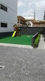 5 bedroom Terraced Duplex House for sale Off Admiralty Way, Lekki Phase 1 Lekki Phase 1 Lekki Lagos