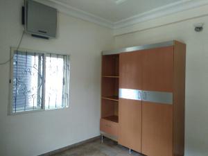 3 bedroom Flat / Apartment for rent In a secured estate Osapa london Lekki Lagos
