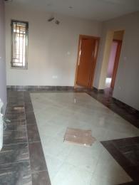 2 bedroom Blocks of Flats House for rent Ogudu-Orike Ogudu Lagos Ogudu-Orike Ogudu Lagos