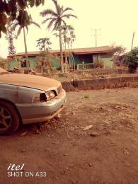 4 bedroom Detached Bungalow House for sale ijoko Sango Ota Ado Odo/Ota Ogun