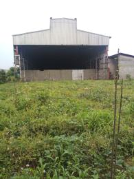 Industrial Land Land for sale -  Trans Amadi Port Harcourt Rivers