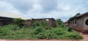 House for sale Benin City Oredo Edo - 0