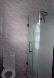 1 bedroom mini flat  Semi Detached Duplex House for rent - Ologolo Lekki Lagos