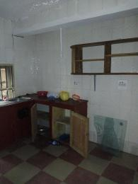 1 bedroom mini flat  House for rent Idado Idado Lekki Lagos