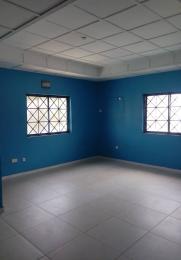 1 bedroom mini flat  House for rent spg road  Igbo-efon Lekki Lagos