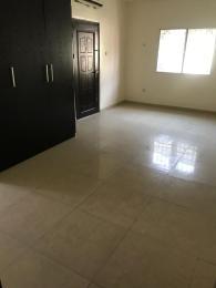 1 bedroom mini flat  Shared Apartment Flat / Apartment for rent Ikate Ikate Lekki Lagos