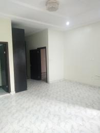 1 bedroom mini flat  Shared Apartment Flat / Apartment for rent . Ologolo Lekki Lagos