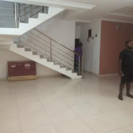 1 bedroom mini flat  Shared Apartment Flat / Apartment for rent Agungi Agungi Lekki Lagos
