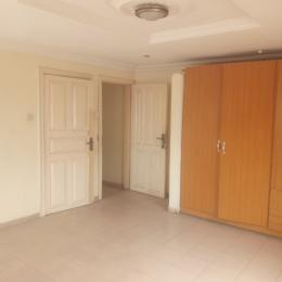 1 bedroom mini flat  Shared Apartment Flat / Apartment for rent Igbo efon Igbo-efon Lekki Lagos