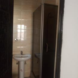 1 bedroom mini flat  Shared Apartment Flat / Apartment for rent idado estate Idado Lekki Lagos