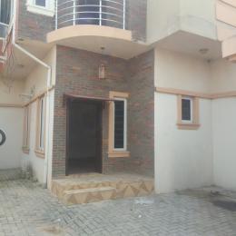 1 bedroom mini flat  Shared Apartment Flat / Apartment for rent Ologolo Ologolo Lekki Lagos