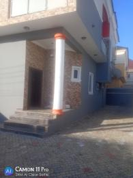1 bedroom mini flat  Shared Apartment Flat / Apartment for rent Road 16 Lekki county  Ikota Lekki Lagos