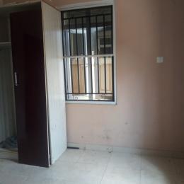 1 bedroom mini flat  Shared Apartment Flat / Apartment for rent idado estate  Idado Lekki Lagos