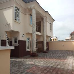 1 bedroom mini flat  Self Contain Flat / Apartment for rent Ilasan Ilasan Lekki Lagos