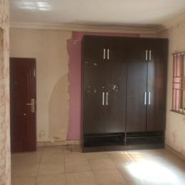 1 bedroom mini flat  Shared Apartment Flat / Apartment for rent igbo efon  Igbo-efon Lekki Lagos