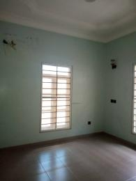 Semi Detached Bungalow House for rent - Ikota Lekki Lagos