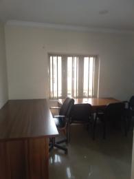 1 bedroom mini flat  Office Space Commercial Property for rent Michael Adetona Bye pass Ilupeju Ilupeju Lagos