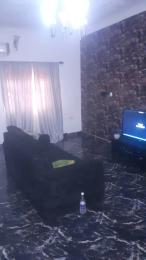 1 bedroom mini flat  Self Contain Flat / Apartment for rent gbokushu Nicon Town Lekki Lagos